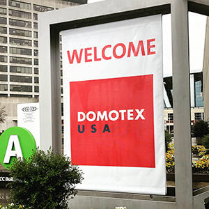 Domotex USA
